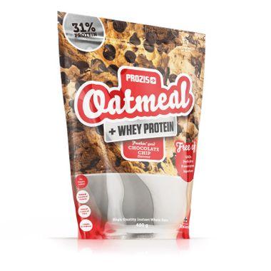 Oatmeal-Whey-Aveia-e-proteina-whey-400g_Pepitas-de-Chocolate