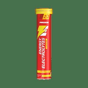 Energy-Electrolytes-Caffeine-20-Effervescent-Tabs