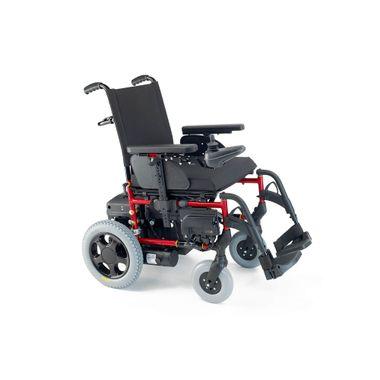 Cadeira-de-Rodas-Eletrica-Dobravel-e-Transportavel-F35-R2