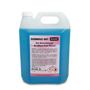 Gel-Desinfetante-de-Maos-5-litros
