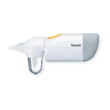 Aspirador-Nasal-BEURER-NA-20