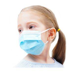 Mascaras-Cirurgicas-para-Crianca