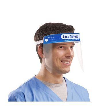 Viseira-Protetora-Facial-Descartavel
