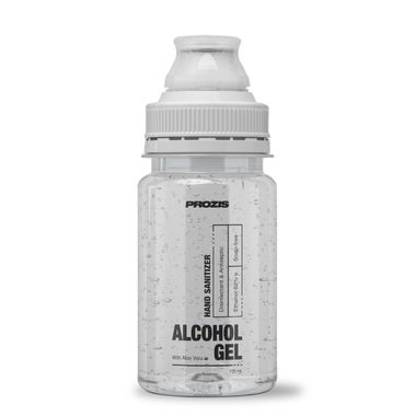 Alcool-Gel-com-Aloe-Vera--100-ml-