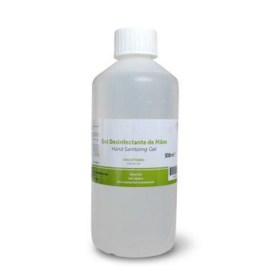 Gel-Alcool-Desinfetante-de-Maos
