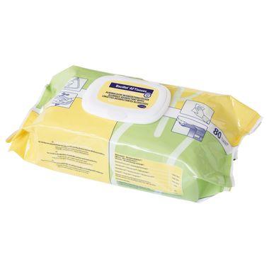 Toalhetes-Desinfetantes-de-Superficies-Bacillol-AF