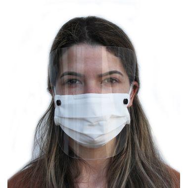 mascara-cirurgica-viseira