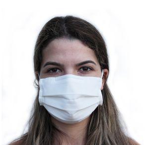 mascara-3-camadas-reutilizavel