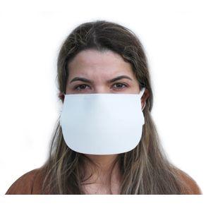 Mascara-de-Protecao-Lavavel-com-Pala