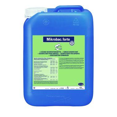 Desinfetante-de-Superficies-Mikrobac-Forte