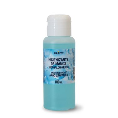 gel-de-maos-desinfetante-100-ml
