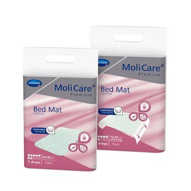 Resguardo-Reutilizavel-MoliCare-Premium-Bed-Mat-Textile