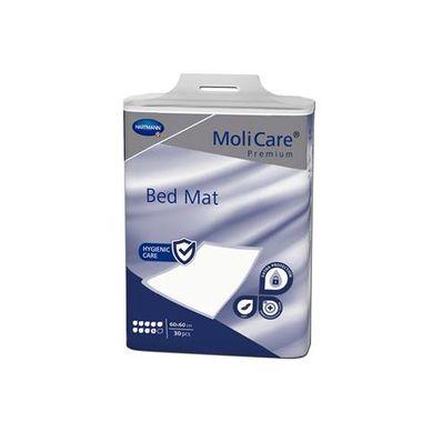 MoliCare-Premium-Bed-Mat