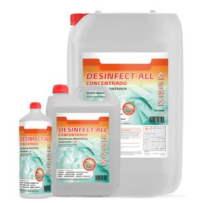 Desinfetante-Multiusos-Concentrado--5-litros-