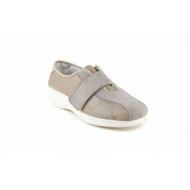 Sapatos-Ortopedicos-Fliper