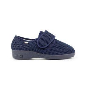 Sapatos-Ortopedicos-Clovis