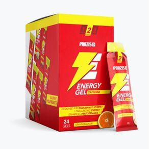 Energy-Gel---Caffeine-25g-Laranja