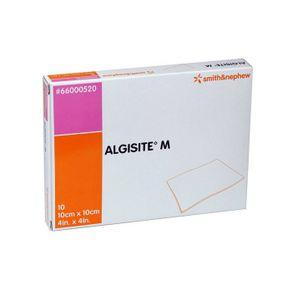 Pensos-de-Alginato-de-Calcio-Algisite-M