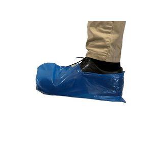 Cobre-Sapatos-Descartavel-em-Polietileno-Azul--100-unidades-
