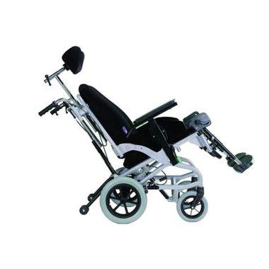 Cadeira-de-Rodas-e-Posicionamento-Vario-Plus-Versao-Transito