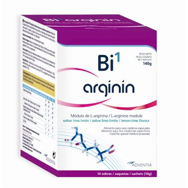 Bi1-Arginin-14x7g