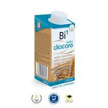 Bi1-Diacare-HP-HC---Suplemento-Hiperproteico-Hipercalorico