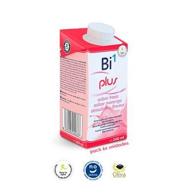 Bi1-Plus---Suplemento-Nutricional-Liquido-Hipercalorico