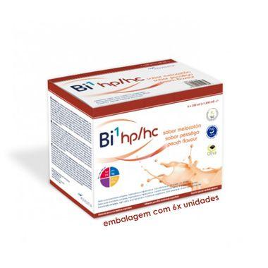 Bi1-HP-HC-Suplemento-Nutricional-Hipercalorico-Hiperpoteico