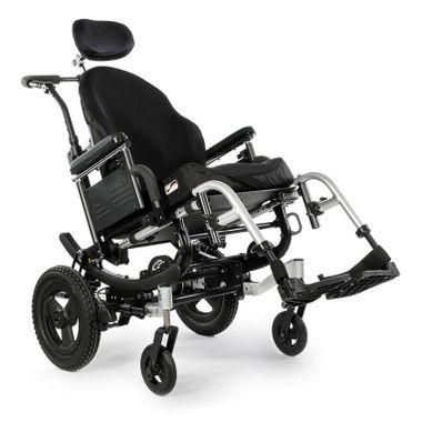 Cadeira-de-Rodas-de-Posicionamento-e-Basculacao-Quickie-IRIS