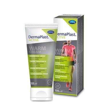 Creme-de-Aquecimento-Dermaplast-Active-Warm