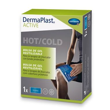 Bolsa-de-Gel-DermaPlast-Active-Hot-Cold