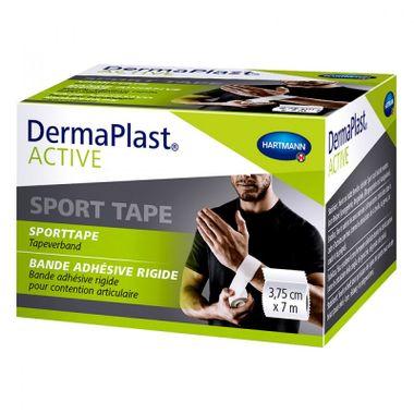 Tape-Dermaplast-Active-Sport