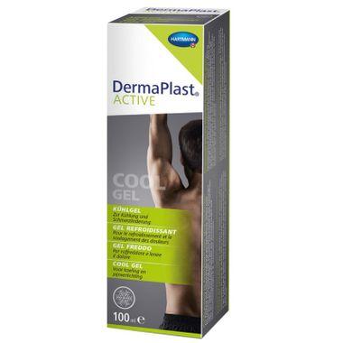 Creme-de-Efeito-Frio-Dermaplast-Active-Cool-Gel