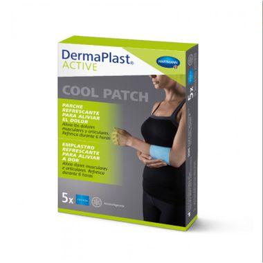 Pensos-Dermaplast-Active-Cool-Patch--5-unidades-