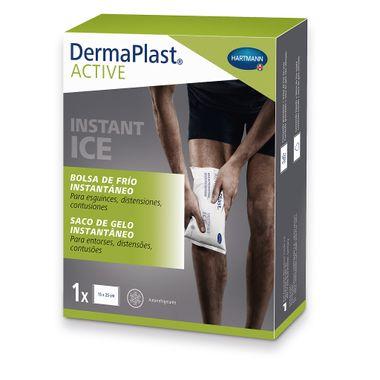 Gelo-Instantaneo-DermaPlast-Active-Ice-Pack