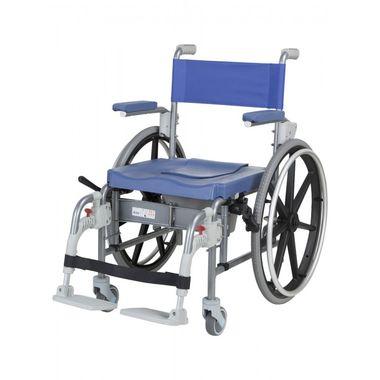 Cadeira-de-Banho-em-Inox-Artic--2-Rodas-Grandes-