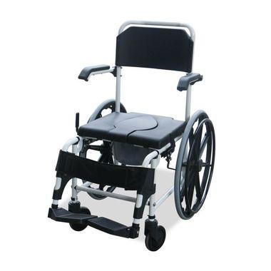 Cadeira-de-Banho-e-WC-em-Aluminio-ALMA