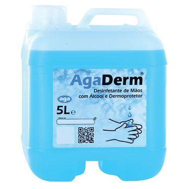 Agaderm-5-litros