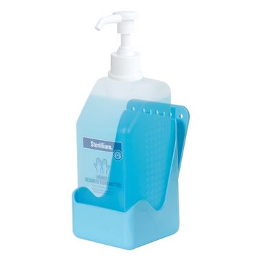 Suporte-de-Parede-de-Plastico--500-ml-