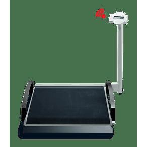 Balanca-Plataforma-Eletronica-para-Cadeira-de-Rodas-SECA-665