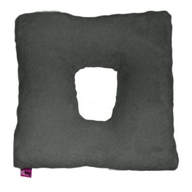 Almofada-Anti-Escaras-Quadrada-com-Furo