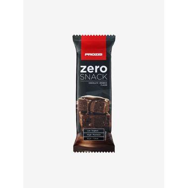 Zero-Snack-35-g