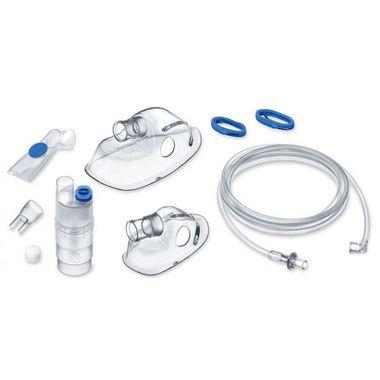 Kit-para-Nebulizador-Beurer-IH-21