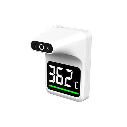 Termometro-Infravermelhos-de-Parede