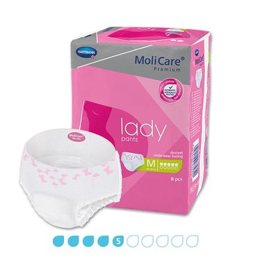 Cuecas-MoliCare-Premium-Lady-Pants-5-Gotas