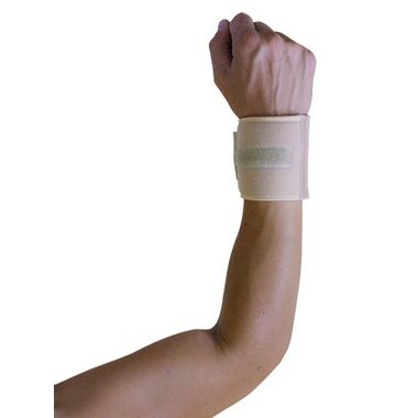 Pulso-Elastico-com-Velcro-WWO