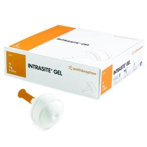 Intrasite-Gel-15g