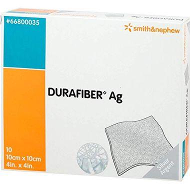 Penso-de-Fibra-Gelificante-Absorvente-com-Prata-Durafiber-AG