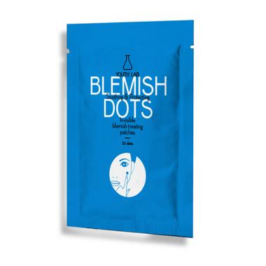 Blemish-Dots-Pensos-para-Pele-Oleosa-e-Acneica