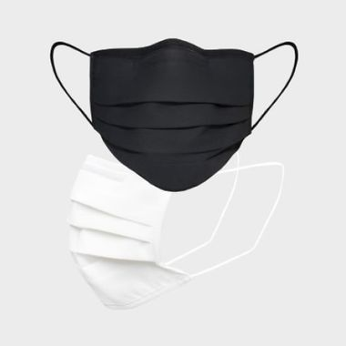 Mascara-de-Protecao-Lavavel-com-4-Camadas